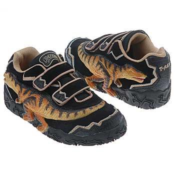 Shoes_ia75436